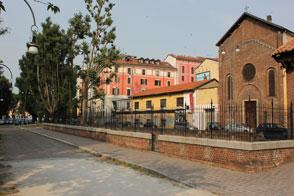 Milano Nel Tempo